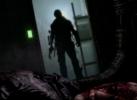 RESIDENT_EVIL_REVELATIONS_2_IMG_02