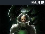 Death by Alien – Im Weltall klingt jeder Tod gleich!