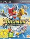 Digimon All-Star Rumble – Fakten