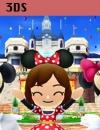 Trailer zu den Features in Disney Magical World