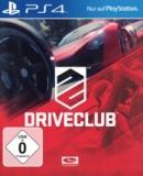 DriveClub – Fakten