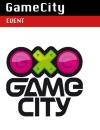 Game City 2014 – Wien – Komplette Ausstellerliste