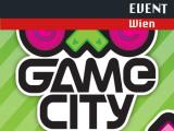 GameCity'14 – Alle Spiele, alle Goddies, alle Infos!