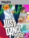 What does the fox say? Just Dance 2015 angekündigt