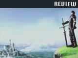 Fire Emblem + Dark Souls = Natural Doctrine