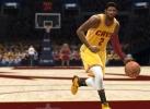NBA_2K15_IMG_01