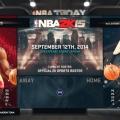 NBA_2K15_IMG_02