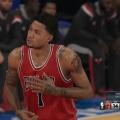 NBA_2K15_IMG_03