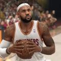 NBA_2K15_IMG_04