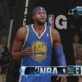 NBA_2K15_IMG_05