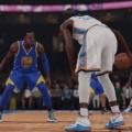 NBA_2K15_IMG_07