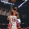 NBA_2K15_IMG_08