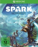 Project Spark – First Look