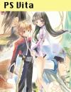 Tales of Hearts R erscheint hierzulande für PS Vita