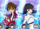 TALES_OF_HEARTS_R_IMG_06