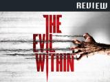 Der erste, eigene Horrortitel vom Resident Evil-Erfinder