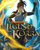 The Legend of Korra Video Game