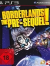 Borderlands: The Pre-Sequel – Fakten