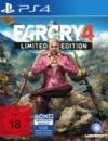 Far Cry 4 – Hands On