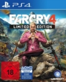 Far Cry 4 – Hands On