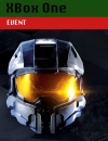 Halo – Master Chief Collection-Launchparty