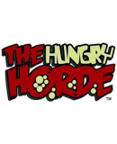 The Hungry Horde – Fakten