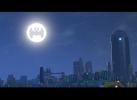 LEGO® Batman™ 3: Beyond Gotham_20141126174855