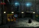 LEGO® Batman™ 3: Beyond Gotham_20141126175538