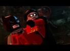 LEGO® Batman™ 3: Beyond Gotham_20141126181437