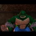 LEGO® Batman™ 3: Beyond Gotham_20141126181547
