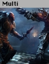 Ancient Labyrinth-Trailer zu Lords of the Fallen