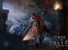 LORDS_OF_THE_FALLEN_IMG_01