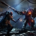 LORDS_OF_THE_FALLEN_IMG_02