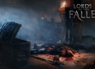 LORDS_OF_THE_FALLEN_IMG_03