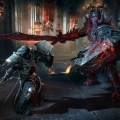LORDS_OF_THE_FALLEN_IMG_04