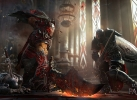 LORDS_OF_THE_FALLEN_IMG_06