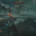 Lords of the Fallen_20141201004344