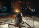 Lords of the Fallen_20141201182000