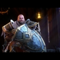 Lords of the Fallen_20141127194237