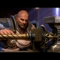 Lords of the Fallen_20141127194243