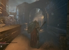 Lords of the Fallen_20141127203637
