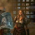 Lords of the Fallen_20141127205714