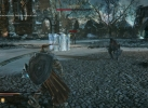 Lords of the Fallen_20141127215115