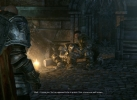 Lords of the Fallen_20141130235921