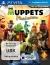 Die Muppets: Filmabenteuer