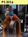 Die Muppets-Spiel für PlayStation Vita vorgestellt