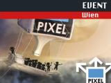 Globale Entwickler in Wien – Kurzbesuch Pixel 9