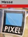 Kurzbesuch bei der Pixel 9 in Wien