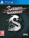 Shadow Warrior – Fakten