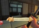 Shadow Warrior_20141108191615